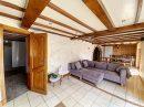 Maison 80 m² 5 pièces La Baume