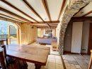 80 m² 5 pièces Maison La Baume