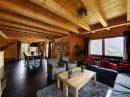 Maison 200 m² Saint-Jean-d'Aulps  8 pièces