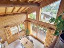 201 m² 11 pièces  Maison Montriond