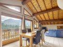 Montriond  Maison 11 pièces 201 m²