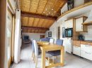 Maison Montriond  11 pièces 201 m²