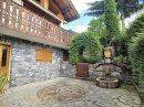201 m² Maison  11 pièces Montriond