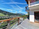 8 pièces  230 m² Morzine  Maison