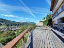 Maison 8 pièces 230 m²  Morzine