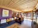 Maison  Morzine  230 m² 8 pièces