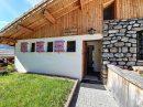 Maison Morzine  8 pièces 230 m²