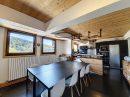230 m² Maison  Morzine  8 pièces