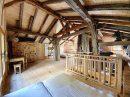 Maison  Saint-Jean-d'Aulps  4 pièces 100 m²