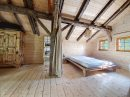 Maison 100 m² 4 pièces Saint-Jean-d'Aulps