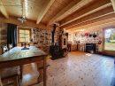 4 pièces Saint-Jean-d'Aulps  100 m² Maison
