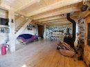 100 m² Saint-Jean-d'Aulps  4 pièces Maison