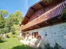 House Vailly  145 m² 5 rooms