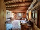 5 rooms House  145 m² Vailly