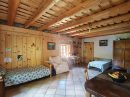 5 rooms  Vailly  145 m² House