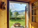 FOR SALE SUPERB RENOVATED FARM IN VAILLY