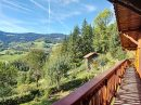 145 m² House  Vailly  5 rooms
