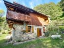 Vailly   House 5 rooms 145 m²