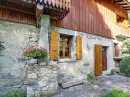 145 m² 5 rooms  House Vailly