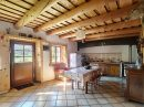 Vailly  House 145 m²  5 rooms