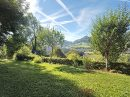 House 5 rooms Vailly  145 m²