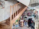 Maison 84 m² Lullin  4 pièces