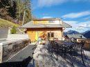 Le Biot   170 m² 12 pièces Maison