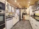 Maison  Le Biot  170 m² 12 pièces