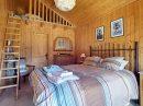 12 pièces 170 m² Le Biot  Maison