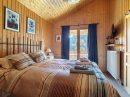 12 pièces Maison Le Biot  170 m²