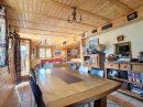 170 m² Maison  Le Biot  12 pièces