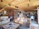 Le Biot  Maison  12 pièces 170 m²