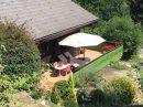 105 m² 5 pièces  Seytroux  Maison