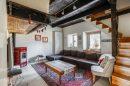 9 pièces Reyvroz  Maison 188 m²