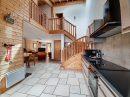 Maison  Saint-Jean-d'Aulps  124 m² 6 pièces