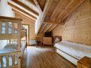 Maison 124 m² Saint-Jean-d'Aulps  6 pièces