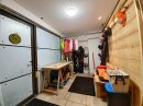 124 m² 6 pièces Saint-Jean-d'Aulps   Maison