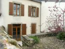 Immeuble 165 m² Parthenay   pièces