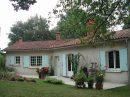 160 m² 5 pièces Le Tallud  Maison