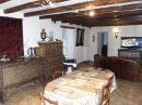 Maison  Thénezay  5 pièces 130 m²