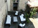 Maison  Parthenay  9 pièces 350 m²