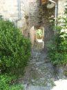 9 pièces Parthenay  350 m²  Maison