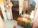 4 pièces 100 m² Maison Parthenay