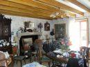 Maison 150 m² 5 pièces Amailloux