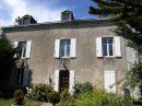 150 m² Amailloux  Maison 5 pièces