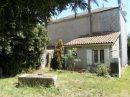 150 m² 5 pièces Amailloux  Maison