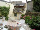 250 m² Maison Parthenay   9 pièces