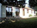 Viennay   Maison 6 pièces 100 m²