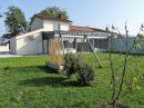 5 pièces 153 m² Maison Le Tallud