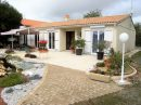 Maison 115 m² 5 pièces Gourgé